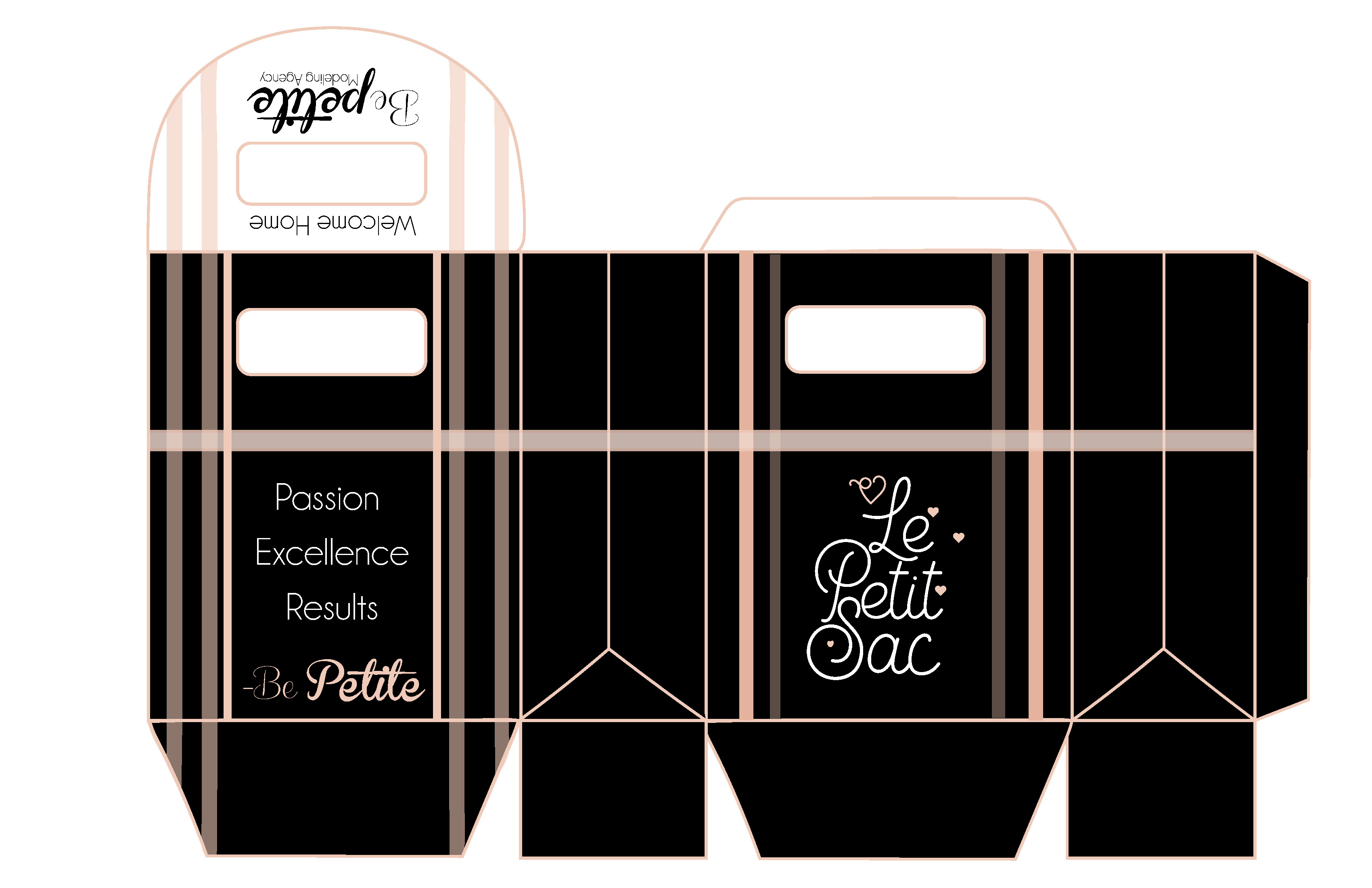 Copy of bp packaging design mu branding for Copy design